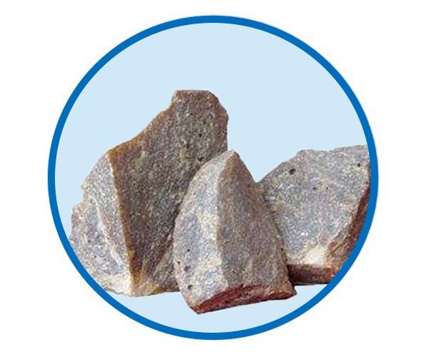 普通98.5电熔镁砂